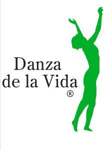 - Danza de la Vida _ Logo