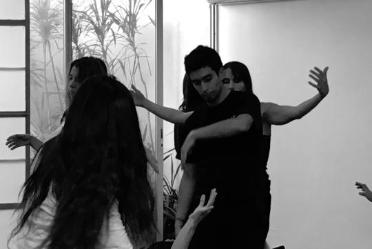 danza-de-la-vida-ell-5